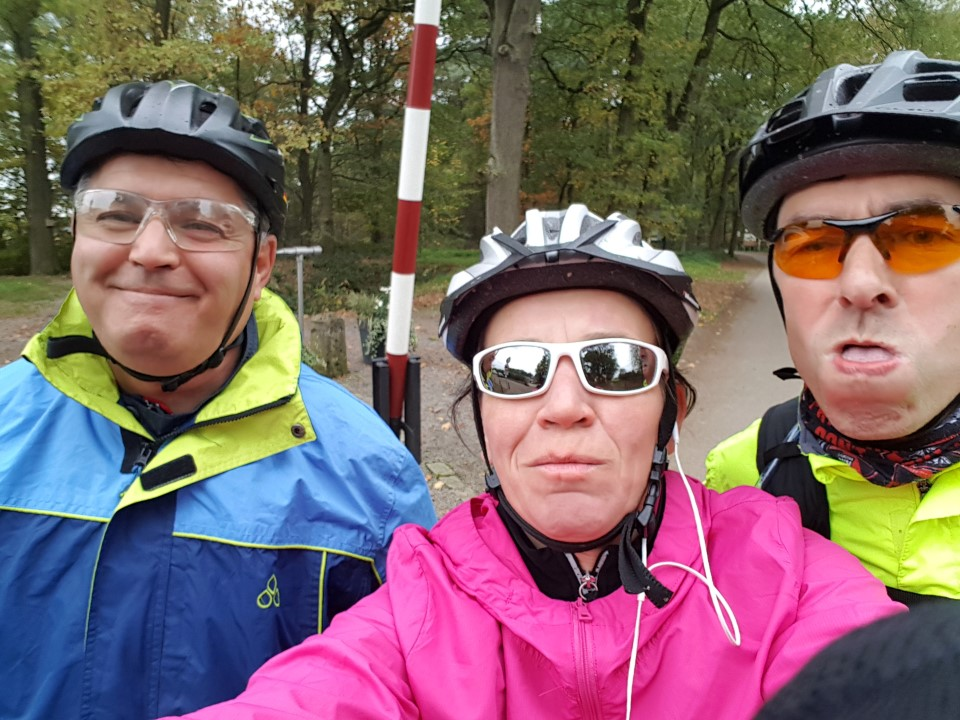 20171031_151644_Andere